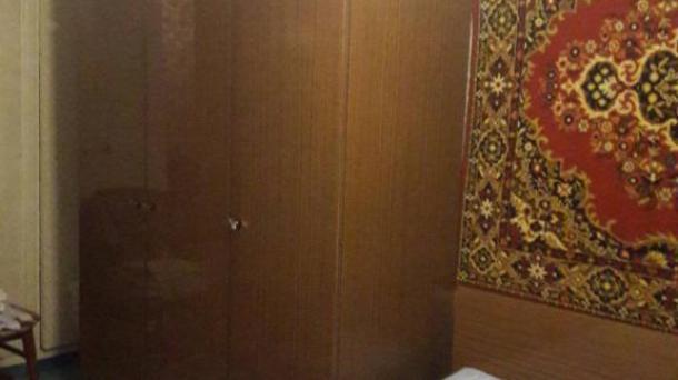 Продам 1-комнатную квартиру в кооперативном доме на Восточном-1.