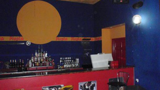Продам кафе по ул 10 летия Октября