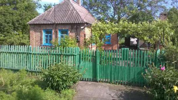 Обменяю Дом на Квартиру в Дзержинском