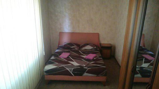 2-х комнатная квартира VIP квартира на сутки