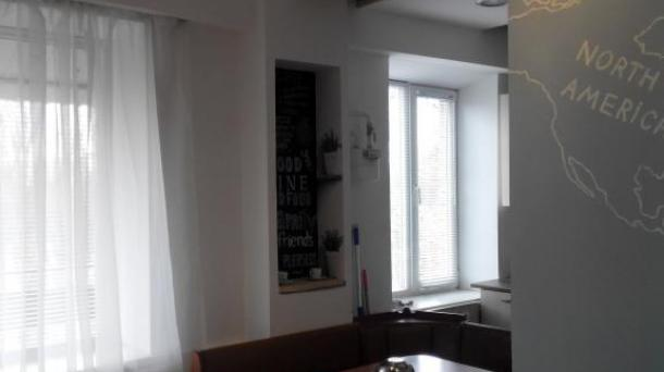 Продам 2-к на Соцгороде с ремонтом за 15500$