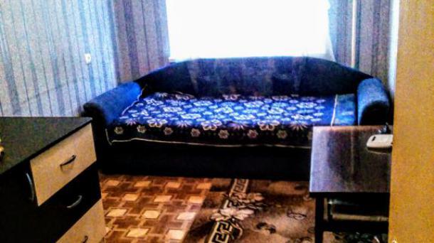 Продам квартиру по ул. Спасская