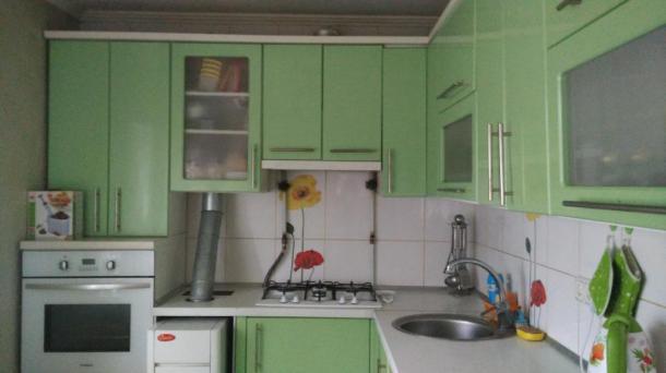 Продам дом на Теплой улице