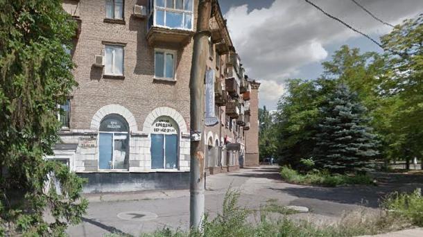 Сдам помещение под офис в районе Соцгорода по ул.Рязанова