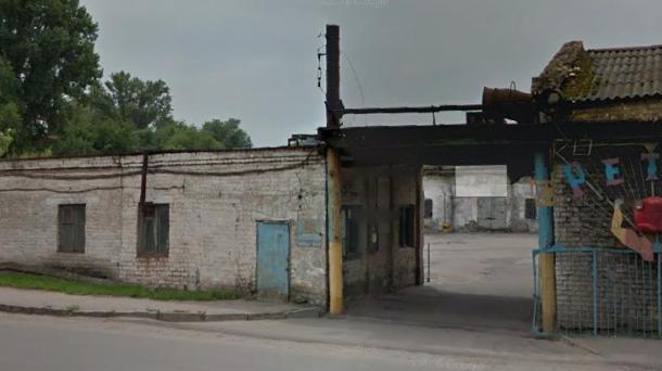 Сдам два бокса в Центрально-Городском районе по ул.Урицкого