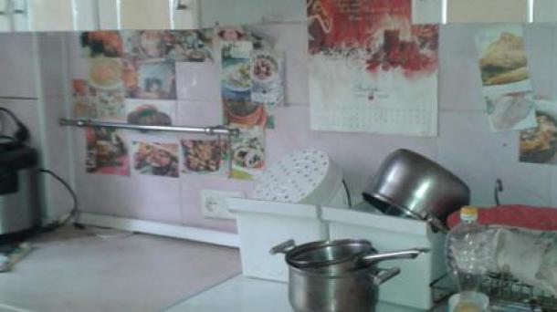 Продается 2 к. квартира в Дзержинском районе