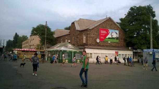 Сдам офис-хостел 70 м² на Долгинцево