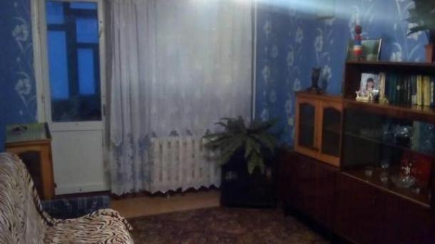 Копия Продам 2 к.квартиру 17 квартал