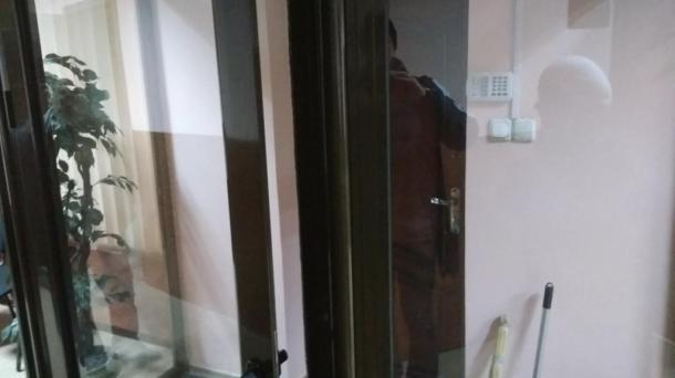 Cдам шикарный офис на Рязанова
