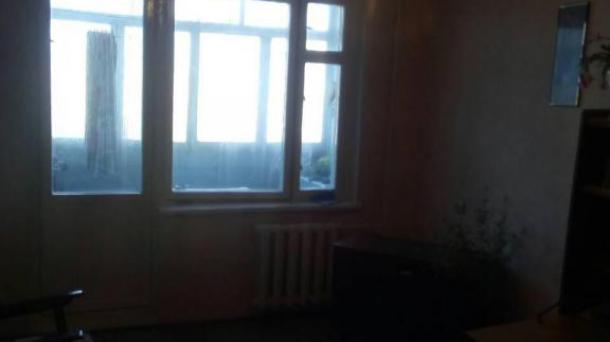 "СРОЧНО! Продам 2к.квартиру ул. Мелешкина (р-н гостиници ""Киев"")"