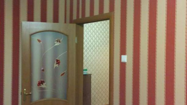5-ти комнатная квартира с автономным отоплением и ремонтом на Заречном