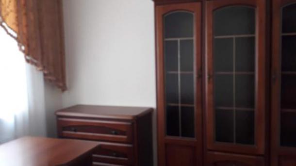 Продается 3х комнатная квартира на БМВ