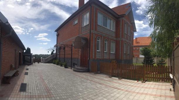 Продам Дом в Марьяновке