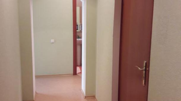 Продам 2-х комнатную  на Димитрова за Старой Прагой 95, 96