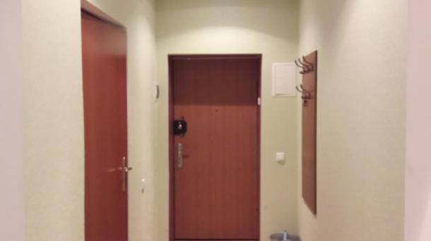Отличная 2-х комнатная квартира на Димитрова за Старой Прагой
