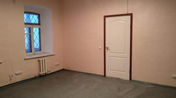 Продаются нестандартные квартиры по улице Свято Николаевская.