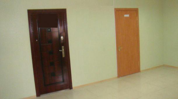Сдам офисные помещения в торговом комплексе Галерея