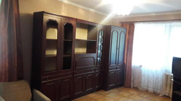 Отличная 2х, комнатная квартира по ул. Ногина
