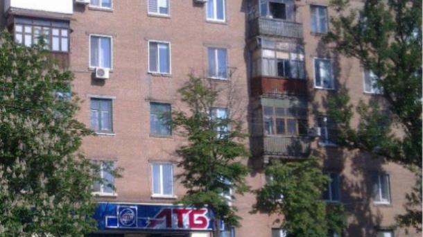 Хотите квартиру с автономным отоплением?!