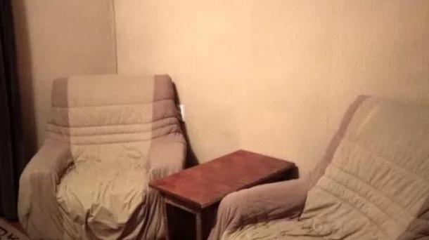 Сдам квартиру на пл. Артема!