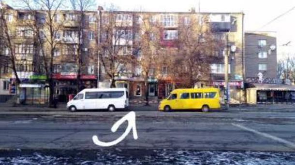 Сдам помещение на Соцгороде!