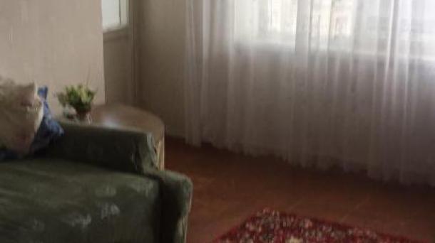 Сдам двухкомнатную квартиру на 7-Заречном