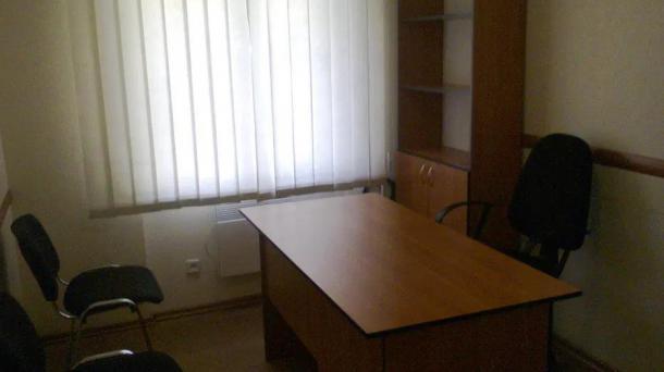 Офис, условия на время карантина по тел. (комун ВКЛЮЧЕНЫ в цену)