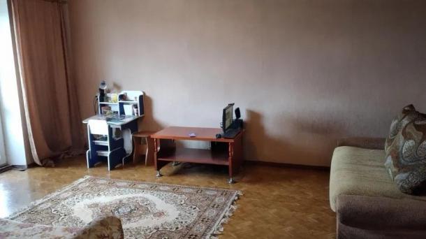 Продам квартиру на Украинской