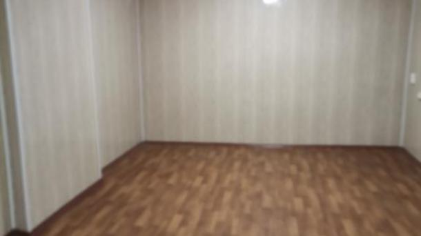 """Оренда приміщення на Соц місті 40 м2 (біля м-ну """"Єва"""")"""
