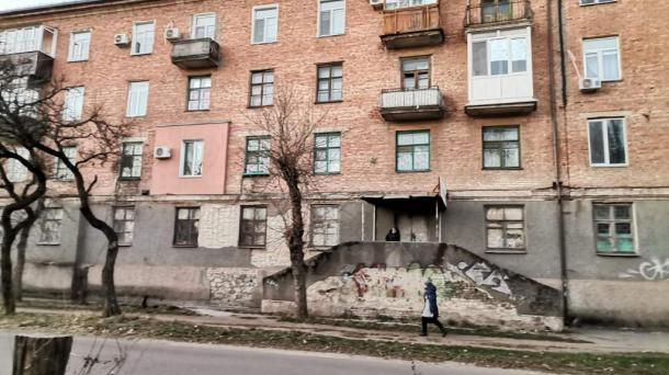ПРОДАМ приміщення по вул. Ватутіна 20 квартал