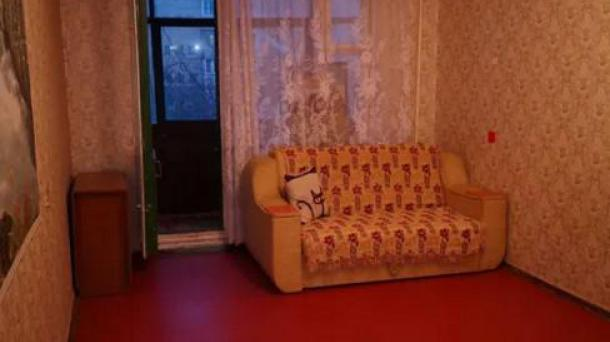 Продам квартиру на Карачунах